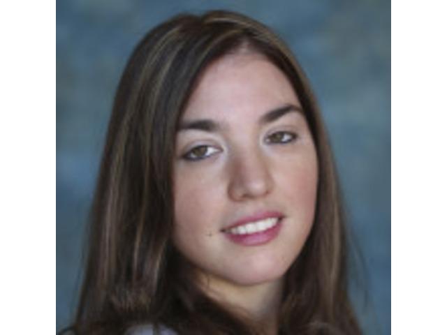 Cassie Sotelo Farmers Insurance Agent In Lake Havasu City Az In