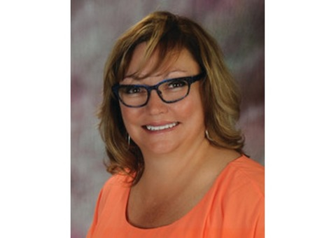 Deana M Nelson Ins Agcy Inc - State Farm Insurance Agent in Kingman, AZ