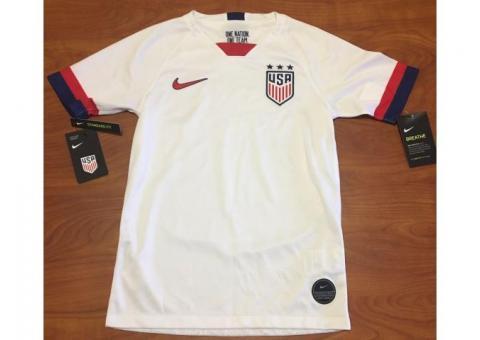 Kids Soccer Jerseys for $35!!!