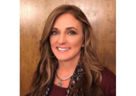 Laurie Bauer - Farmers Insurance Agent in Kingman, AZ