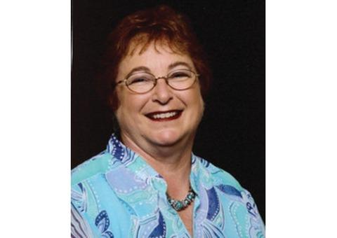 Mavis Fulco - State Farm Insurance Agent in Bullhead City, AZ