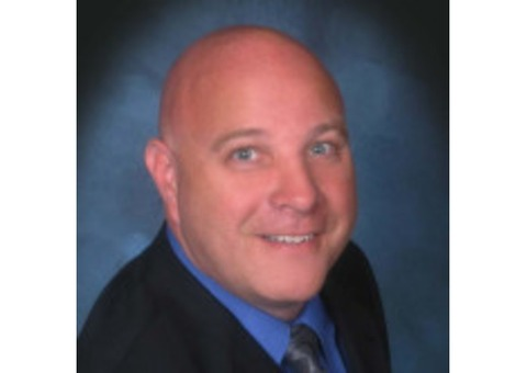 Brian Dunigan - Farmers Insurance Agent in Lake Havasu City, AZ