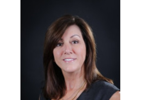 Denise Kuerner - Farmers Insurance Agent in Lake Havasu City, AZ