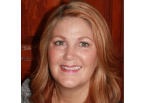 Brandie Jean Wells - Farmers Insurance Agent in Lake Havasu City, AZ
