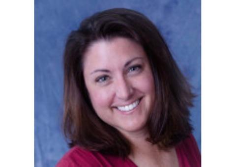 Lori Rivas - Farmers Insurance Agent in Bullhead City, AZ