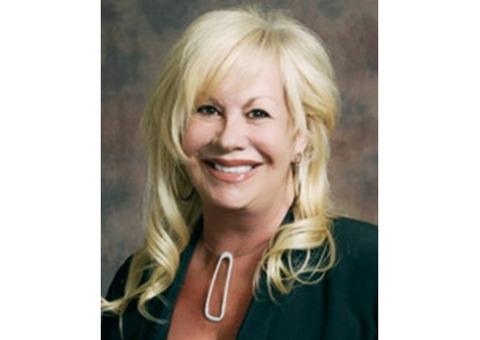 Kitty Carling - State Farm Insurance Agent in Bullhead City, AZ
