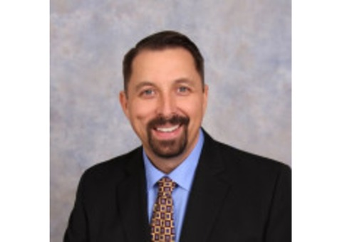 Anthony Oskolkoff - Farmers Insurance Agent in Lake Havasu City, AZ