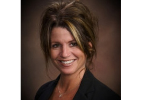 Lisa Sweet - Farmers Insurance Agent in Lake Havasu City, AZ