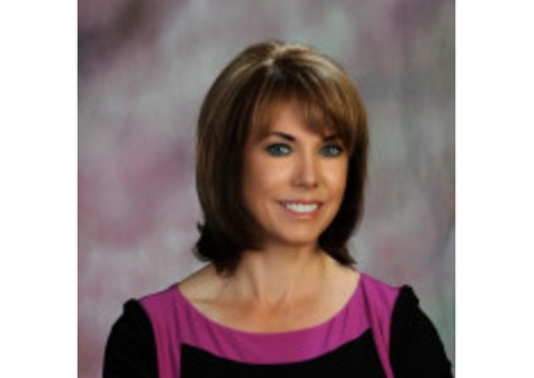 Denise Myers - Farmers Insurance Agent in Kingman, AZ