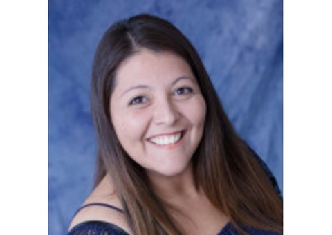 Brendha Sandez - Farmers Insurance Agent in Kingman, AZ